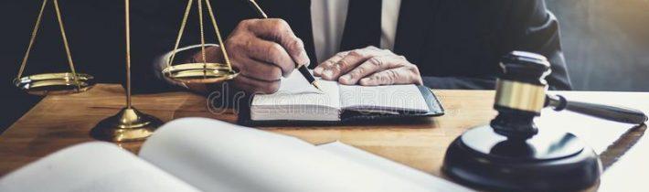 Potrebujete kvalitný právny preklad v jazykovej kombinácii francúzsky jazyk – slovenský jazyk?  Zverte ho mne a budete maximálne spokojný